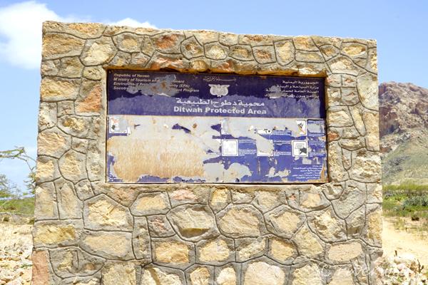 カラデトワ・ラグーン(ソコトラ島)Detwah Lagoon, Socotra island, Yemenンシアシティ(ソコトラ島)Qalansiah, Socotra island, Yemen