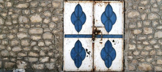 インド洋のガラパゴス!秘境ソコトラ島の旅~第8日目 ホムヒル・プールと首都ハディボ 後編 Socotora, Yemen