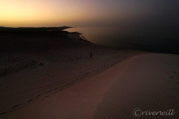 ソコトラ島 Socotra island